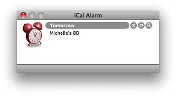 ical-alarm.jpg
