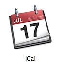 ical-icon.jpg