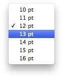 icon-font-size.jpg