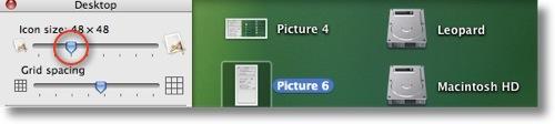 icon-size-big-1.jpg