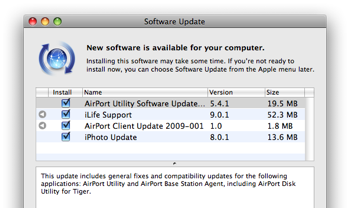 ilife-update-1.png