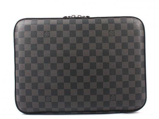 LV_briefcase.jpg