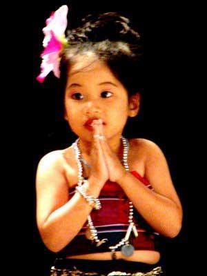 littlegirl07.jpg