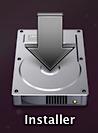 installer-icon.jpg