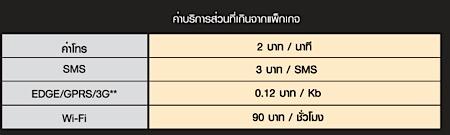 iphone-plan2_2.jpg