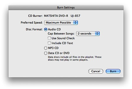 itunes-burndisc-03.jpg