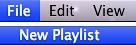 itunes-playlist-01.jpg