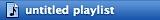 itunes-playlist-02.jpg