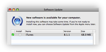 itunes-update-8_1_1-1_0.png