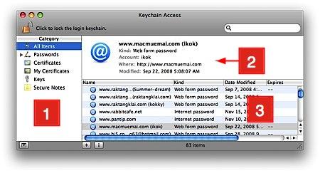 keychain-1-1.jpg