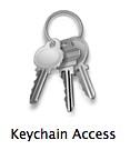 keychain-icon_0.jpg