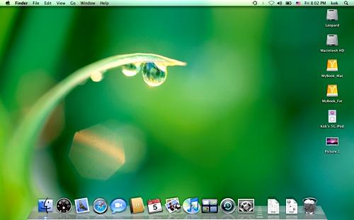 kok-desktop.jpg