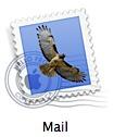 mail-icon_0.jpg
