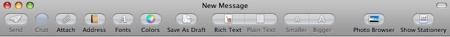 mail-toolbar.jpg