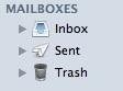 mailbox-1_0.jpg