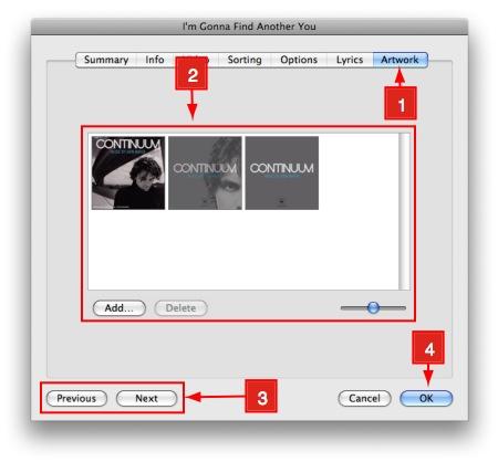 manage-artwork-1.jpg