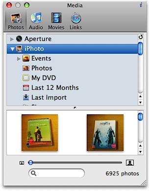 media-browser.jpg