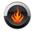 newsfire-icon_0.jpg