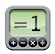 no1-icon_12.jpg