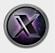 onyx-icon_12.jpg