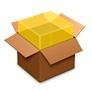 package_0.jpg
