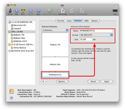 partition-fat.jpg