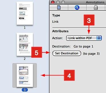 pdf-link-2_0.jpg