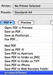 print-workflw.jpg