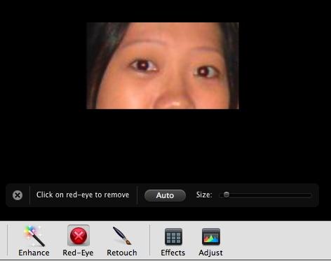 red-eyes-tool-03.jpg