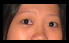 red-eyes-tool-04.jpg