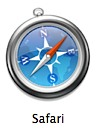 safari-icon_0.jpg