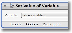 sample-va-01_0.jpg