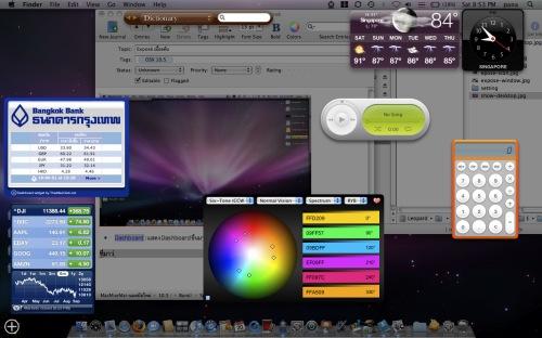 show-dashboard_0.jpg