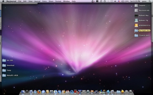 show-desktop_0.jpg