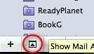 showmailactivity_0.jpg