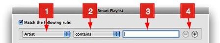 smart-plylst-02-2.jpg