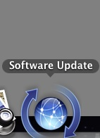software-update-icon_1.jpg