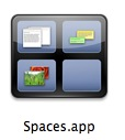 spaces-icon_0.jpg