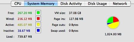 system-memory.jpg