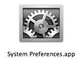 system-pref-icon.jpg