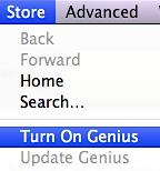 turnon-genius_0.jpg