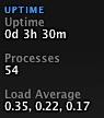 uptime.jpg