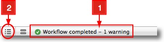 workflow-04_0.jpg