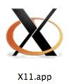 x11-icon-2_3.jpg